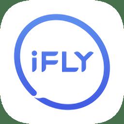 讯飞输入法2019官方版v2.1.1611 最新版