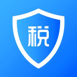 ��人所得�手�C客�舳�v1.1.2 安卓新版