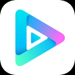悦乐影视软件 v10.0.0 安卓最新版