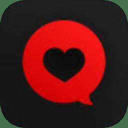 乐卡影视平台 v1.3.4 安卓版
