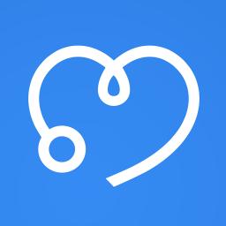 好大夫在线appv6.0.8 安卓版