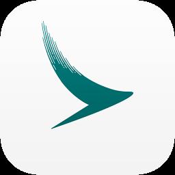 国泰航空app