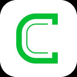 曹操专车app v3.8.8 安卓版