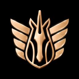 神马专车app v2.9.0 安卓版