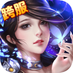 后宫三国手游v1.1.0 安卓版