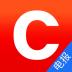 财联社app v7.0.0 安卓版