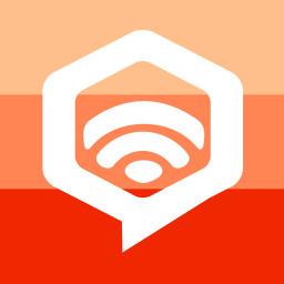 得意生活appv6.5.3 安卓版