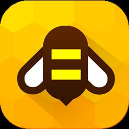 游戏蜂窝AIv1.2 苹果版