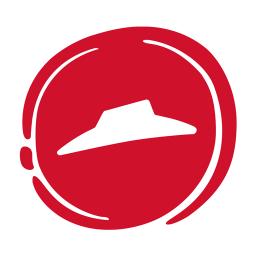 必胜客appv5.7.7 安卓版