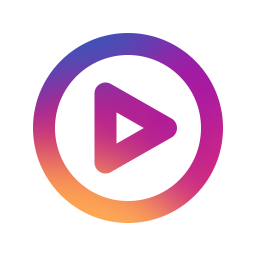 波波视频appv5.8.2 安卓版