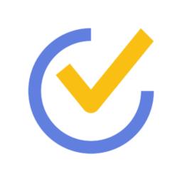 滴答清单高级破解版 v4.7.5 最新破解版