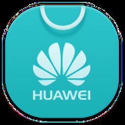 华为应用市场app v9.0.0.307 安卓版