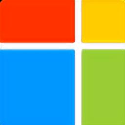 高效todo最新版 v6.1.3 安卓版