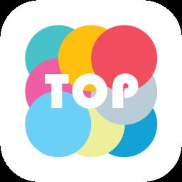 奇思壁纸appv3.3.9 安卓版
