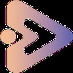 三斗影院手�C版 v10.0.2 安卓最新版
