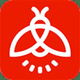 火�最新版 v1.0.2.7 ��X版