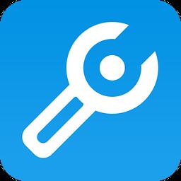 全能工具箱手机版v8.1.5.4.