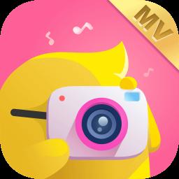 花椒相机老版本3.3.7