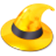 淘宝运营工具v6.2.3.0 官方最新版
