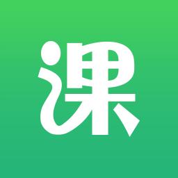 百度传课app v4.4.2.2 安卓版
