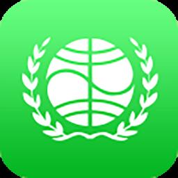 权健医疗网手机版v3.3.33 安卓版