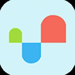 德育管理app v4.4.0 安卓版
