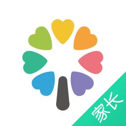 智慧树手机版 v7.1.7 安卓官方版