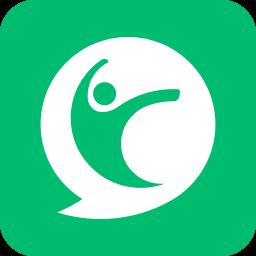 咕咚运动appv8.39.1 安卓版