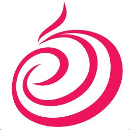 编织人生论坛app
