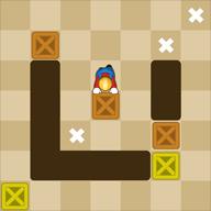 推箱子迷宫 v1.0.3 安卓版