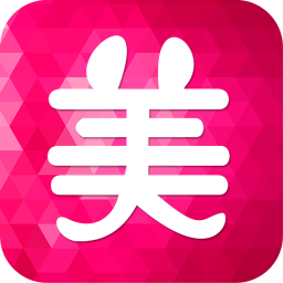 美容助手app v1.3.0 安卓版