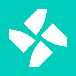 风车理财app v3.5.0 安卓版
