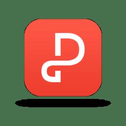 金山pdf阅读器电脑版 v10.1.0.6672 官方版