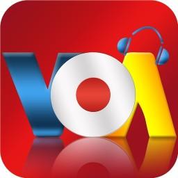 voa慢速英语app v5.6.5 安卓版