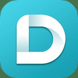 海词词典电脑版 v4.0.3.1 最新版