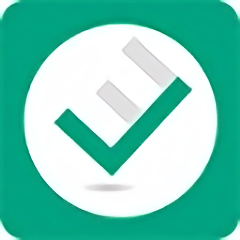 高效e人免费版 v5.50.542 免安装版