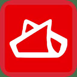 敬业签电脑版 v1.2.4 beta版