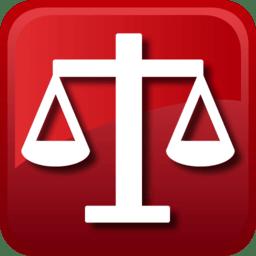 法宣在��W�app�O果版v2.7.0 iphone版