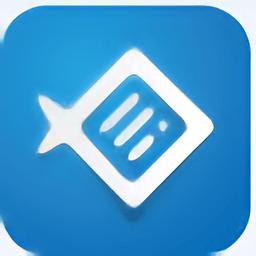 小鱼便签电脑版 v1.2.0.2 最新正式版