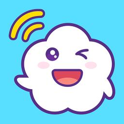 花漾语音app v1.1.0 安卓版