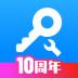 八门神器ios免越狱版 v1.2.1 安卓版