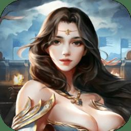 烽火戏三国国战版 v1.0.0 安卓最新版