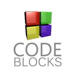 codeblocks��X版