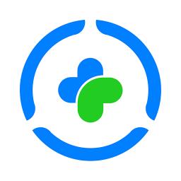 浙江预约挂号手机版v7.1.1