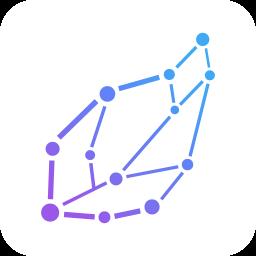 一知app