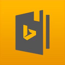 微�必���~典pc版v3.5.3.1 桌面版