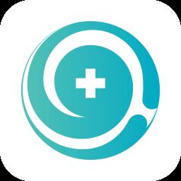 翼健康appv4.3.0 安卓版