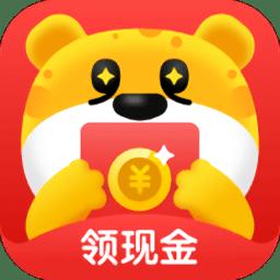 快乐小游戏手机版 v1.0.0 安卓版
