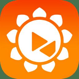 向日葵远程控制App