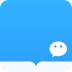 微信读书旧版本v3.1.5 安卓